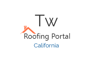 TWM Roofing Inc.