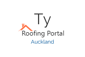 Tyson Roofing Ltd