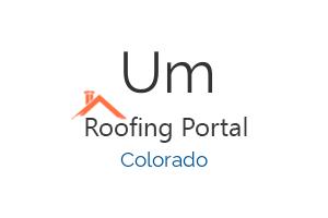Umbrella Roofing - Eagle