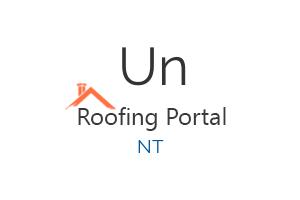 Unico Roofing Contractors NWT Ltd