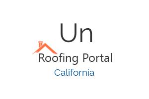 United Shinglers Roofing company
