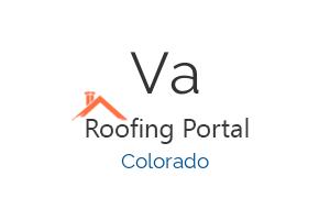 Van Lier Roofing Co