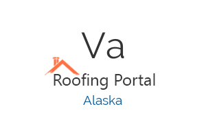 Variety Painting & Roofing