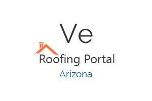 Versatile Roofing