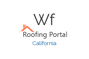 W F P Roofing