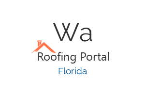 Ward's A-1 Roofing Inc.