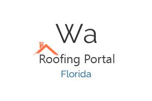 Warren Roofing, LLC