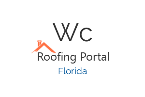 WCM Construction and Roofing
