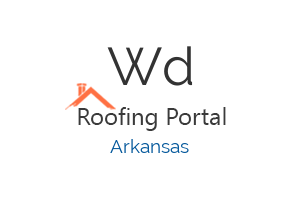WDR Builders Inc