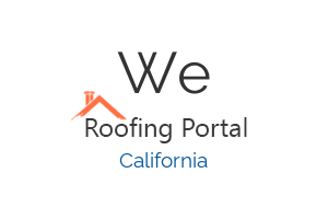 West Coast Roofing Systems