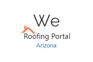 West Side Roofing LLC