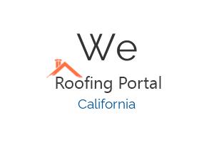 Western Region Roofing