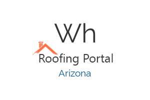 Whaley's Roofing