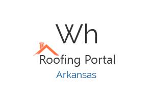 Wheelington Roofing Co