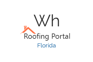 White Peterman Roofing
