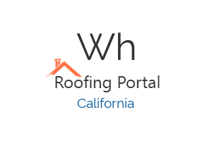 Whittier Roofing