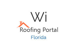 Wiedmann Dennis Roofing Repair & Maintenance