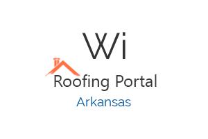 William True Roofing