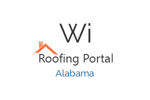 Willis Wilbanks Roofing