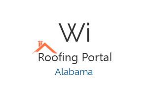 Wiregrass Roofing