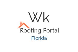 WKL Roofing