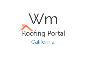 Wm.T.Nelson Roofing and construction