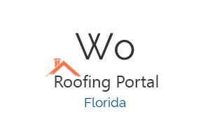 Woodstone Construction & Custom Roofing