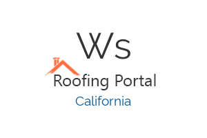 WSP Roofing & Waterproofing