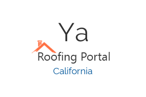 Yanez Roofing