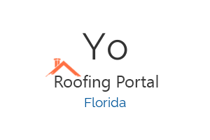 Yoder Roofing