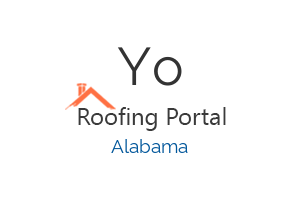 Yoder's Roofing