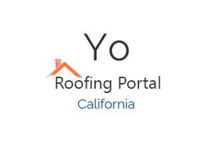 Yonker Construction Inc.